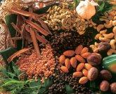Zanzibar, Spices